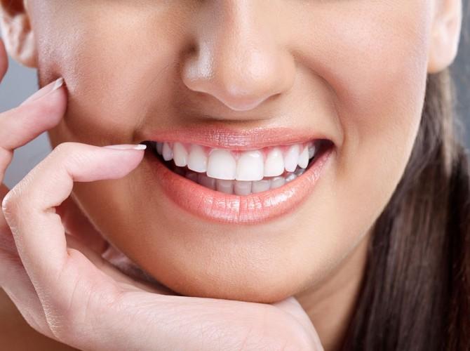 parodontologia2